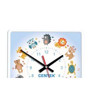 Купить Настенные часы CENTEK СТ-7103