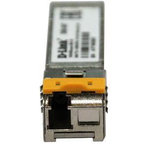 Купить Трансивер D-Link 330T/3KM/A1A