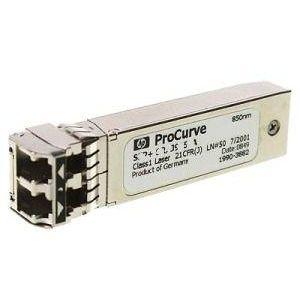 Купить Трансивер HPE X130 10G SFP+ LC LR (JD094B)