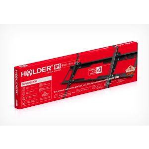 Купить Кронштейн для телевизора Holder LCD-Т6628