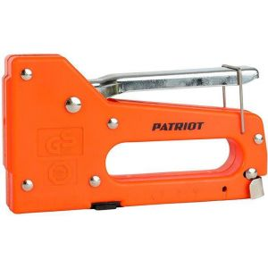 Купить Степлер Patriot SPQ-113