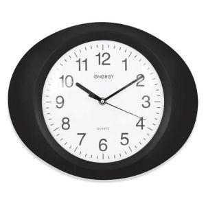 Купить Часы Energy ЕС-04
