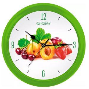 Купить Часы Energy ЕС-112