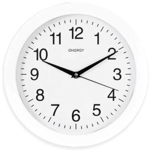 Купить Часы Energy ЕС-01