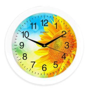 Купить Часы Energy ЕС-97