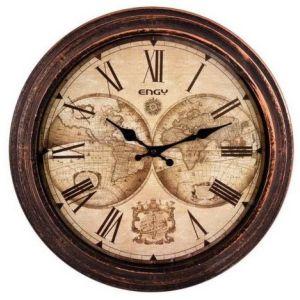 Купить Часы ENGY ЕС-17