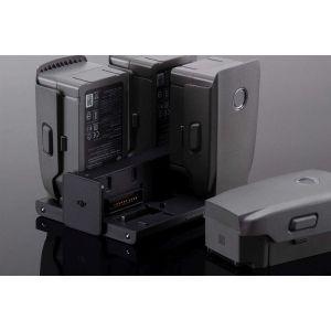 Купить Зарядное устройство для квадрокоптера DJI Mavic 2 Part10 для DJI Mavic 2 Pro/DJI Mavic 2 Zoom