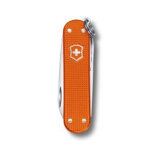 Купить Нож перочинный Victorinox Alox Classic (0.6221.L21)