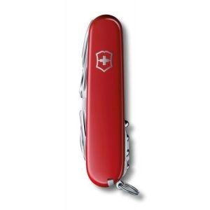 Купить Нож перочинный Victorinox Camper (1.3613)