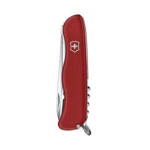 Купить Нож перочинный Victorinox Cheese Master (0.8313.W)