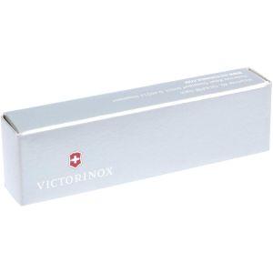 Купить Нож перочинный Victorinox RangerGrip 58 Hunter (0.9683.MC)