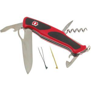 Купить Нож перочинный Victorinox RangerGrip 63 (0.9523.MC)