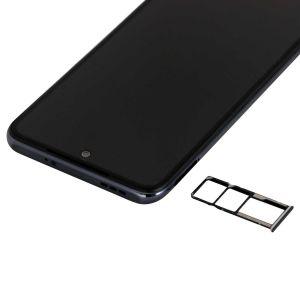 Купить Смартфон Xiaomi Redmi Note 10S 128Gb цвет gray