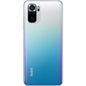 Купить Смартфон Xiaomi Redmi Note 10S 128Gb цвет blue