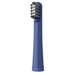 Купить Насадка для зубной щетки Realme RMH2018 N1 Electric, 3 шт