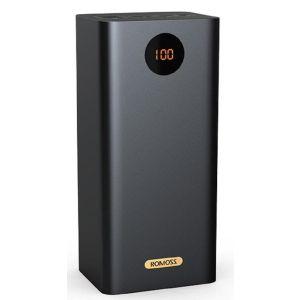 Купить Портативный внешний аккумулятор Romoss PEA60