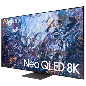 Купить Телевизор Samsung QE75QN700AU