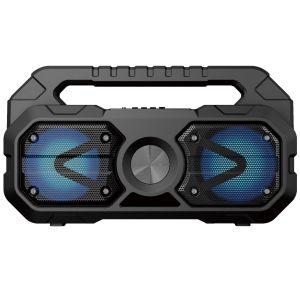 Купить Портативная колонка Soundmax SM-PS5030B цвет black