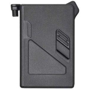 Купить Аккумулятор для квадрокоптера DJI FPV Intelligent Flight Battery