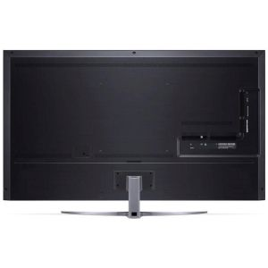 Купить Телевизор LG 55NANO966PA.ARU 55