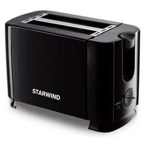Купить Тостер Starwind ST1101