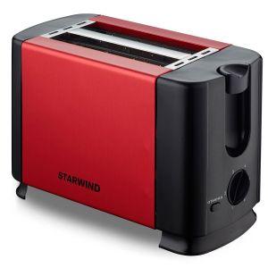 Купить Тостер Starwind ST1102