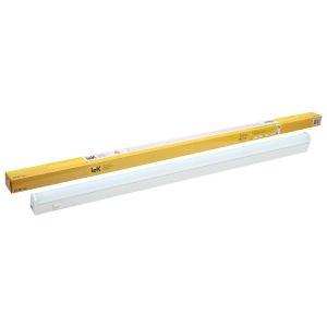 Купить Светильник IEK LDBO0-3003-10-4000-K01