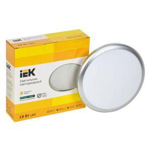Купить Светильник IEK LDPB0-3103-18-4000-K01