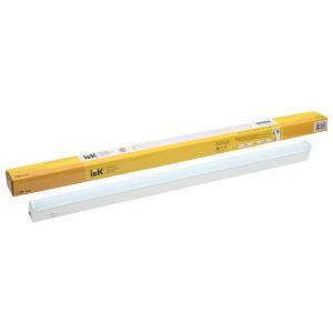Купить Светильник IEK LDBO0-3002-7-4000-K01