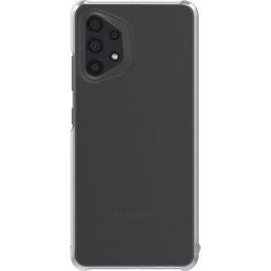 Купить Чехол для телефона Samsung для Samsung Galaxy A32 (GP-FPA325WSATR)