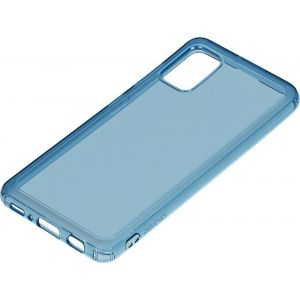 Купить Чехол для телефона Samsung для Samsung Galaxy A41 (GP-FPA415KDALR)