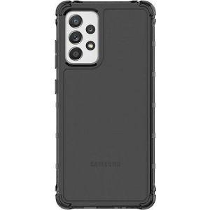 Купить Чехол для телефона Samsung для Samsung Galaxy A52 (GP-FPA526KDABR)