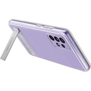 Купить Чехол для телефона Samsung для Samsung Galaxy A52 (EF-JA525CTEGRU)