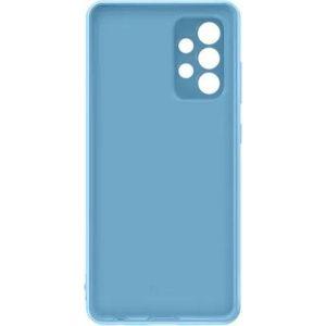 Купить Чехол для телефона Samsung для Samsung Galaxy A52 (EF-PA525TLEGRU)