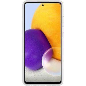 Купить Чехол для телефона Samsung для Samsung Galaxy A72 (EF-JA725CTEGRU)