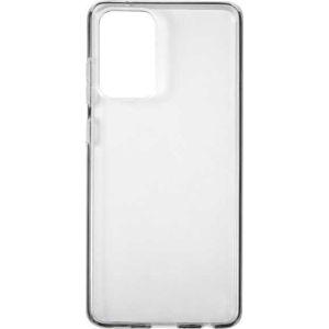 Купить Чехол для телефона Samsung для Samsung Galaxy A72 (GP-FPA725WSATR)