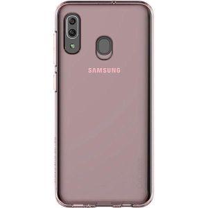 Купить Чехол для телефона Samsung для Samsung Galaxy M11 araree M (GP-FPM115KDARR)