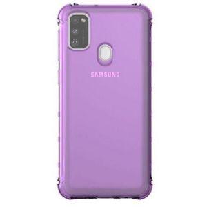 Купить Чехол для телефона Samsung для Samsung Galaxy M21 (GP-FPM215KDAER)