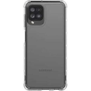 Купить Чехол для телефона Samsung для Samsung Galaxy M32 (GP-FPM325KDATR)