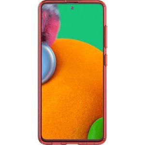 Купить Чехол для телефона Samsung для Samsung Galaxy M51 (GP-FPM515KDARR)
