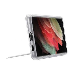 Купить Чехол для телефона Samsung для Samsung Galaxy S21 Ultra (EF-JG998CTEGRU)