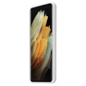 Купить Чехол для телефона Samsung для Samsung Galaxy S21 Ultra (EF-PG998TJEGRU)