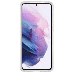 Купить Чехол для телефона Samsung для Samsung Galaxy S21+ (EF-JG996CTEGRU)