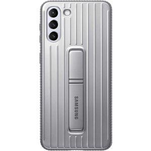 Купить Чехол для телефона Samsung для Samsung Galaxy S21+ (EF-RG996CJEGRU)