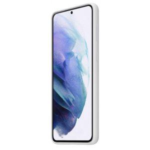 Купить Чехол для телефона Samsung для Samsung Galaxy S21+ (EF-PG996TJEGRU)