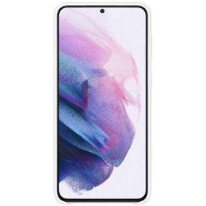 Купить Чехол для телефона Samsung для Samsung Galaxy S21+ (EF-KG996CWEGRU)