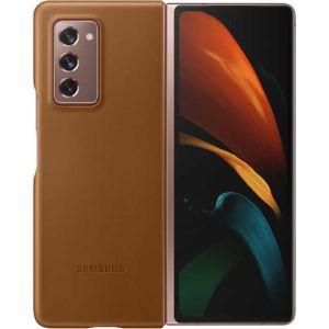 Купить Чехол для телефона Samsung для Samsung Galaxy Z Fold2 (EF-VF916LAEGRU)