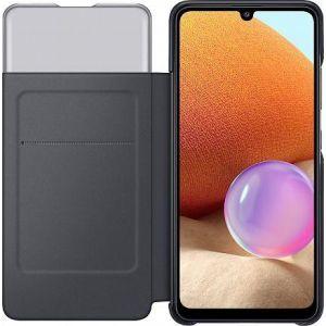 Купить Чехол для телефона Samsung для Samsung Galaxy A32 (EF-EA325PBEGRU)