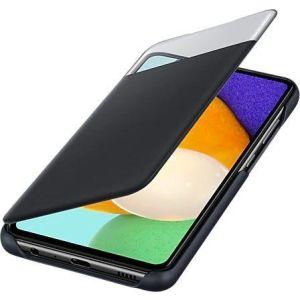Купить Чехол для телефона Samsung для Samsung Galaxy A52 (EF-EA525PBEGRU)