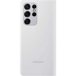 Купить Чехол для телефона Samsung для Samsung Galaxy S21 Ultra (EF-NG998PJEGRU)